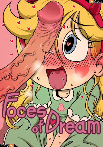 Star vs the forces of evil hentai