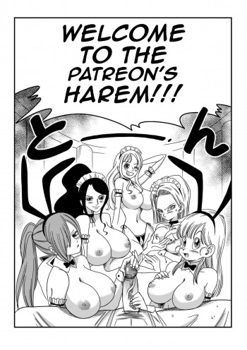 Anime Hentai Uncensored 2019